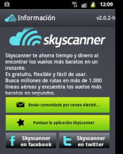 Skyscanner (2)
