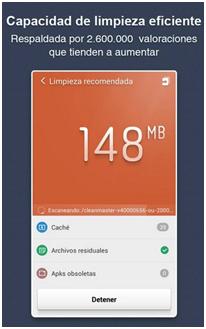 AppCleanMaster