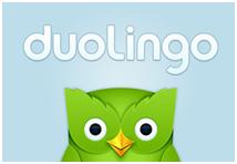 duolingolog